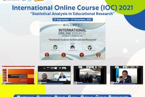 WEB IOC